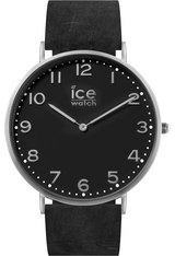 Montre Ice-City Barrow 36mm 001373 - Ice-Watch
