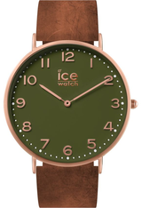 Montre Ice-City Oackwood 41mm 001363 - Ice-Watch