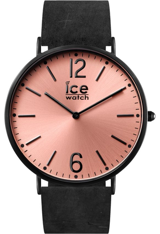 Montre Montre Homme Ice-City Shadwell 41mm 001367 - Ice-Watch - Vue 0