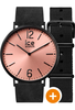Montre Montre Homme Ice-City Shadwell 41mm 001367 - Ice-Watch - Vue 1