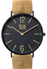 Montre Ice-City Preston 36mm 001382 - Ice-Watch