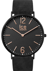 Montre Ice-City Cottage 41mm 001369 - Ice-Watch