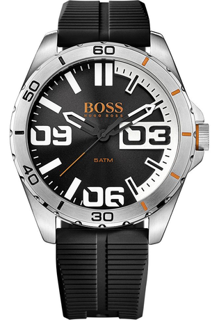 Montre Montre Homme Berlin 1513285 - Boss Orange - Vue 0