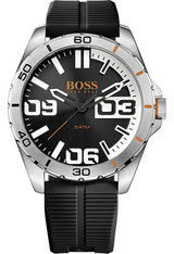 Montre Berlin 1513285 - Boss Orange
