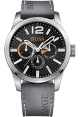 Montre Paris Multifonctions 1513251 - Boss Orange