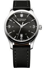 Montre Alliance 241474 - Victorinox