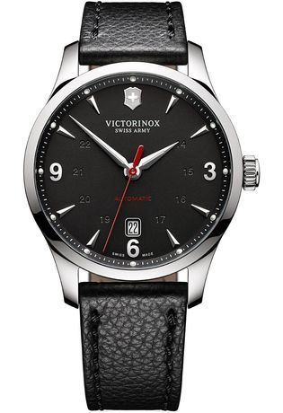 Montre Alliance Auto 241668 - Victorinox - Vue 0
