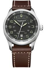 Montre Montre Homme Airboss Mechanical 241507 - Victorinox