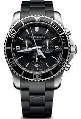 Montre Chrono Maverick 241696 - Victorinox