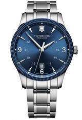 Montre Set Alliance 241711.1 - Victorinox