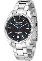Montre R3253476001 - Sector
