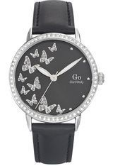 Montre 698603 - Go - Girl Only
