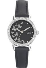 Montre 698606 - Go - Girl Only