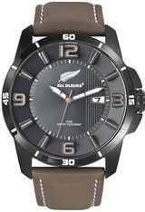Montre Montre Homme 680234 - All Blacks