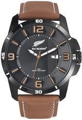 Montre Montre Homme 680235 - All Blacks