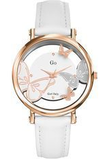 Montre 698657 - Go - Girl Only