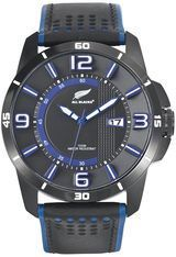 Montre Montre Homme 680238 - All Blacks