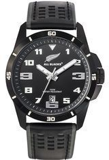 Montre Montre Homme 680271 - All Blacks
