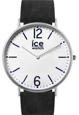 Montre Ice-City Finsburry 36mm 001386 - Ice-Watch