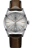 Montre Spirit of Liberty Auto H42415551 - Hamilton
