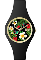 Montre ICE Flower - Paradise - Small 001439 - Ice-Watch