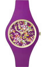 Montre Montre Femme ICE Flower 001444 - Ice-Watch
