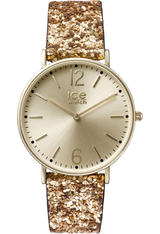 Montre Ice Madame - Gold  001428 - Ice-Watch