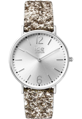 Montre Ice Madame - Taupe MA.TA.36.G.15 - Ice-Watch