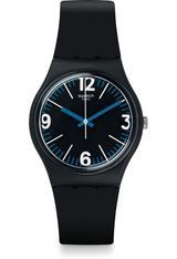 Montre Four Numbers GB292 - Swatch