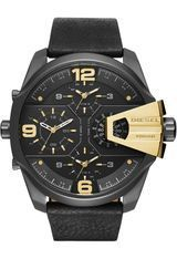 Montre Uber Chief DZ7377 - Diesel