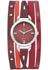Montre 698523 - Go - Girl Only