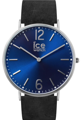 Montre Montre Homme Ice-City Norwish 41 mm 001371 - Ice-Watch - Vue 0