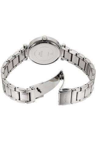 Montre Montre Femme Park Ave South W0767L1 - Guess - Vue 1