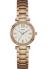 Montre Montre Femme Park Ave South W0767L3 - Guess - Vue 0