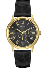 Montre Wafer W0496G5 - Guess