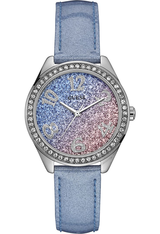 Montre Sweetie W0754L1 - Guess