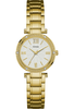 Montre Montre Femme Park Ave South W0767L2 - Guess