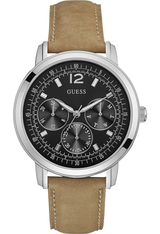 Montre Take Off W0790G1 - Guess
