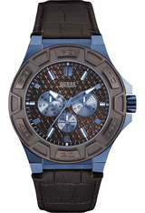 Montre Force W0674G5 - Guess