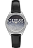Montre Glitter Girl - Noir W0823L2 - Guess