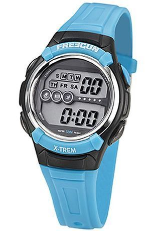 Montre Xtrem EE5164 - Freegun
