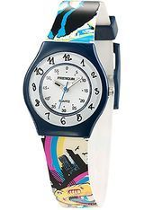 Montre Hypercolor  EE5172 - Freegun