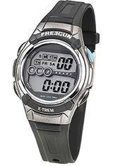 Montre Xtrem  EE5163 - Freegun