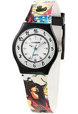 Montre Hypercolor  EE5174 - Freegun