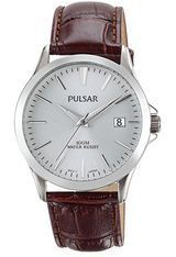 Montre Montre Homme Tradition PS9455X1 - Pulsar