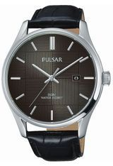 Montre Tradition PS9427X1 - Pulsar