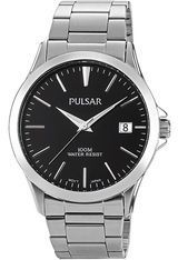 Montre Tradition PS9451X1 - Pulsar