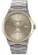 Montre Tradition PS9452X1 - Pulsar