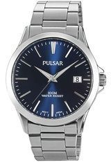 Montre Montre Homme Tradition PS9453X1 - Pulsar