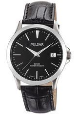 Montre Montre Homme Tradition PS9457X1 - Pulsar
